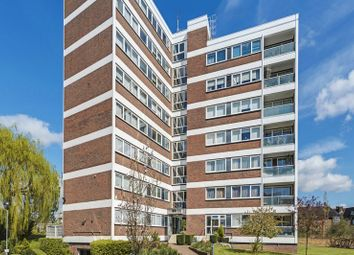 Thumbnail 4 bed flat for sale in High Sheldon, Sheldon Avenue, London