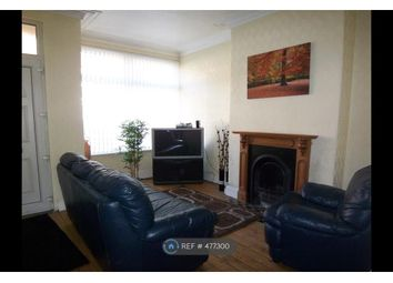 Thumbnail Room to rent in Cross Flatts Place, Leeds