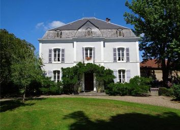 Thumbnail 4 bed property for sale in Maison De Maitre, Landes, Aquitaine
