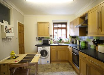 Thumbnail 2 bed terraced house for sale in Church Street, Wigton, Cumbria