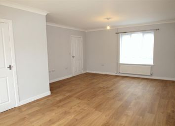 Thumbnail 3 bed property to rent in Limbrick Lane, Goring-By-Sea, Worthing