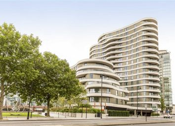 Thumbnail 1 bed flat for sale in Millbank, Riverwalk, Westminster