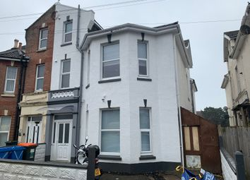 Thumbnail Hotel/guest house for sale in 24 Carlton Road, Bournemouth