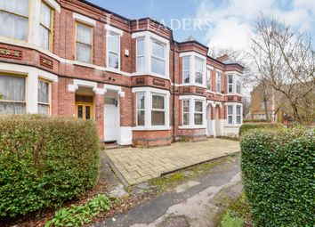 Room to rent in Church Grove, Lenton, Nottingham NG7