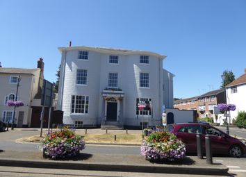 Thumbnail 2 bed flat to rent in Northend, Henley-On-Thames