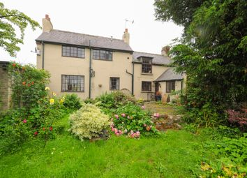 2 bed cottage for sale in Hady Lane, Chesterfield S41