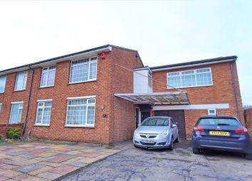 Thumbnail Room to rent in Landseer Avenue, Horfield, Bristol