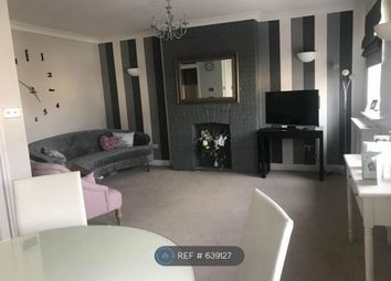 Thumbnail Room to rent in Long Lane, Bexleyheath