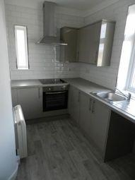 Thumbnail 2 bed flat to rent in 18 Milton View, Gatehead, Kilmarnock