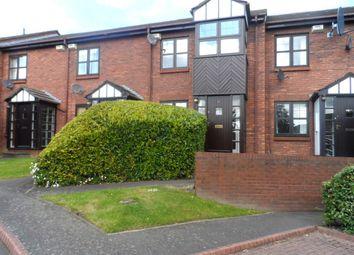 Thumbnail 3 bedroom property to rent in Portland Mews, Newcastle Upon Tyne