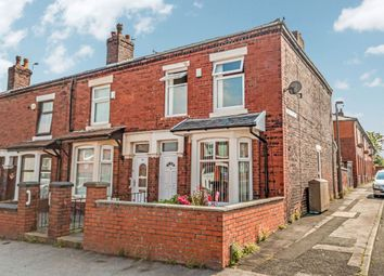 3 bed terraced house for sale in Pilling Lane, Chorley PR7