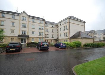 Thumbnail 2 bed flat to rent in Branklyn Court, Anniesland, Glasgow