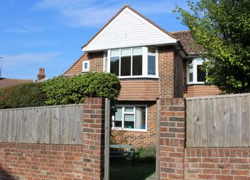 Thumbnail Room to rent in Gorringe Road, Eastbourne