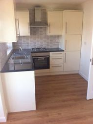 Thumbnail 2 bed flat to rent in Warwick Road, Leyton