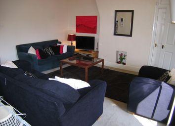 Thumbnail 1 bedroom flat for sale in Faraday Grove, Gateshead