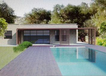 Thumbnail 4 bed villa for sale in Viale Foggia, Carovigno, Brindisi, Puglia, Italy