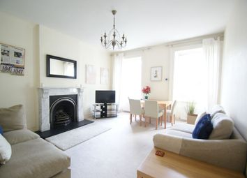 Thumbnail 2 bed flat to rent in Saville Place, Clifton, Bristol