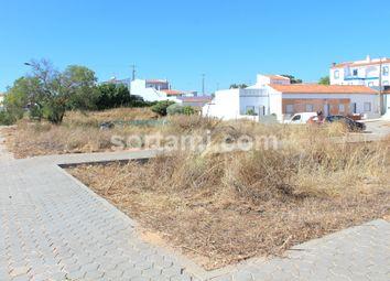 Thumbnail Land for sale in Lagoa, Estômbar E Parchal, Lagoa Algarve