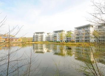 Thumbnail 2 bed flat for sale in Creswell Drive, Beckenham