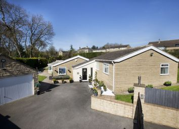 Thumbnail 4 bed bungalow for sale in Lower Lark Hill, Cleckheaton