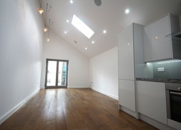 Thumbnail 2 bedroom flat to rent in Oasis Court, Mile End Road, London