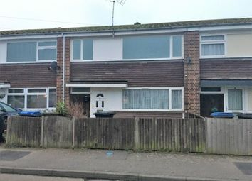 Thumbnail 2 bed property to rent in Craven Close, Margate