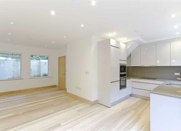 Thumbnail 2 bed property for sale in Crayford Road, London