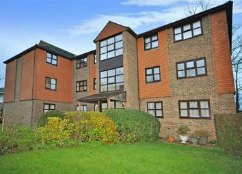 Thumbnail 1 bed flat for sale in Springwell Road, Tonbridge, Kent