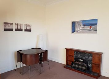 1 bed flat to rent in Abbotsford Street, Dundee DD2