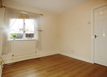 Thumbnail 1 bed end terrace house to rent in Cowdrey Mews, Lancaster