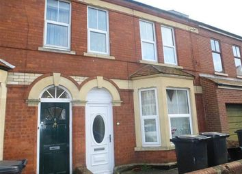 Thumbnail 1 bedroom flat to rent in Crofton Avenue, Yeovil