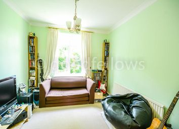 Thumbnail 2 bed bungalow to rent in The Chilterns, Brighton Road, Sutton