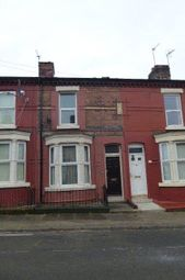 Thumbnail 2 bed terraced house for sale in Alfonso Road, Liverpool, Merseyside