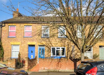 Thumbnail 3 bed terraced house to rent in Bexley Street, Windsor, Berkshire