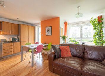 2 bed flat for sale in 198/4 Lindsay Road, Edinburgh EH6