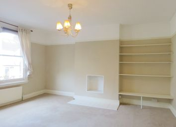 Thumbnail 2 bedroom flat to rent in Waldegrave Road, Upper Norwood, London