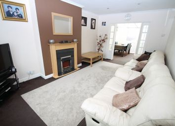 Thumbnail 4 bed terraced house for sale in Popes Lane, London