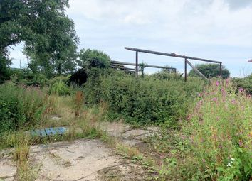 Thumbnail Property for sale in Trimsaran, Kidwelly