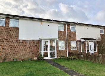 Thumbnail 3 bedroom terraced house for sale in Dykewood Close, Bexley