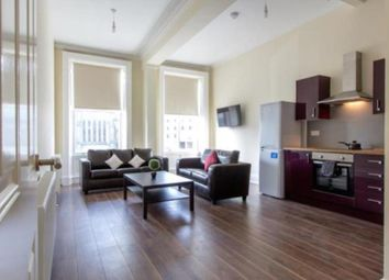 Thumbnail 3 bed property to rent in Blenheim Terrace, Leeds