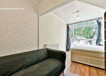 Thumbnail 5 bed flat to rent in Whitebeam Close, Clapham Road (Available September 2017), Oval / Stockwell