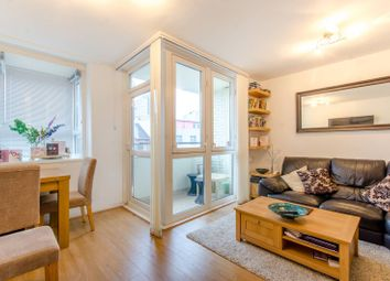 Thumbnail 1 bedroom flat to rent in Manningford Close, Clerkenwell, London