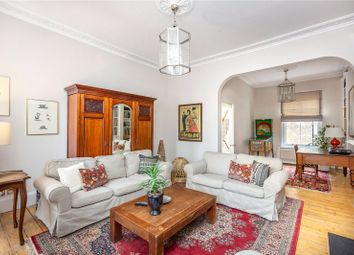 4 bed terraced house to rent in Westmoreland Place, London SW1V