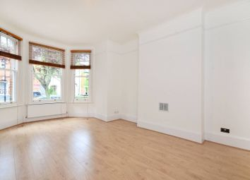 Thumbnail Flat to rent in Coniston Road, Muswell Hill