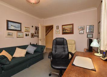 Whistlefield Court, 2 Canniesburn Road, Bearsden, East Dunbartonshire G61