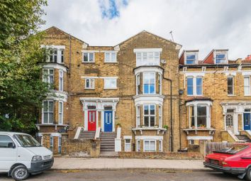 Thumbnail 1 bed flat for sale in Downs Park Road, Hackney Downs
