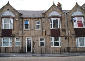 Thumbnail 2 bed flat to rent in Joicey Gardens, Stanley