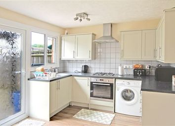 Thumbnail 3 bed terraced house to rent in Twyne Close, Crawley