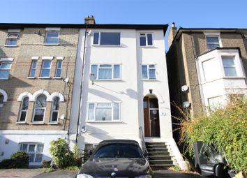 Thumbnail 1 bed flat for sale in Selhurst Road, London