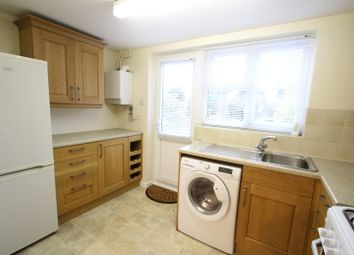 Thumbnail 2 bed cottage to rent in Banbury Lane, Kings Sutton